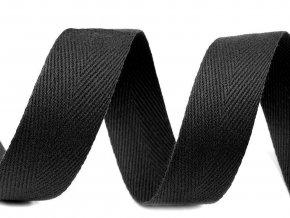 Keprovka - tkaloun šíře 20 mm