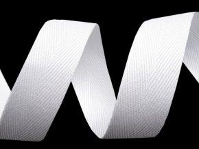 Keprovka - tkaloun šíře 30 mm