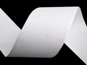 Keprovka - tkaloun šíře 50 mm