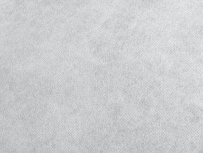 Novopast 40+18 g/m² šíře 90 cm netkaná textilie nažehlovací