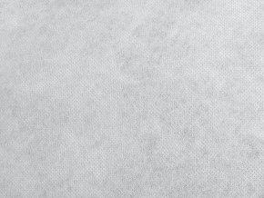 Novopast 30+18g/m² šíře 90 cm netkaná textilie nažehlovací