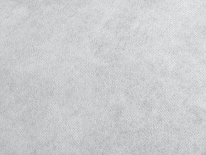 Novopast 20+15g/m² šíře 90 cm netkaná textilie nažehlovací