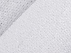 RONAR FIX 160+20g/m² šíře 155 cm netkaná textilie