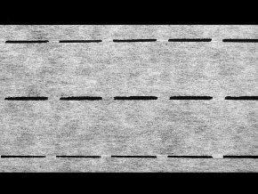 Zažehlovací perforace 10-35-35-10