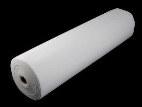 Ronofix oboustranný 100+18+18g/m² šíře 80 cm netkaná textilie