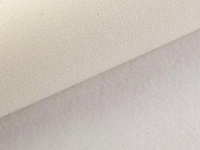 Sandwich fix šíře 150 cm výztuha na kabelky