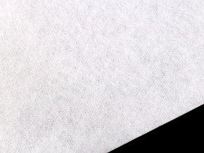 Ronofix 140+18g/m² šíře 80 cm