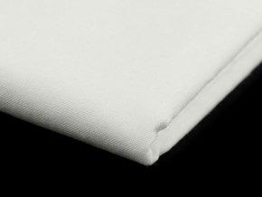 Přižehlovací bavlněná tkanina Vefix šíře 140 cm 140+20g/m2