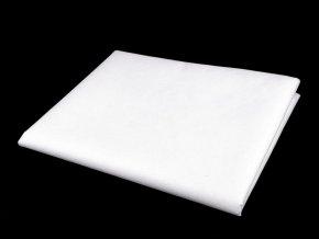 Netkaná textilie vodorozpustná 50 g/m² šíře 150 cm Freudenberg
