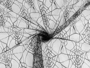 Tyl pavučina