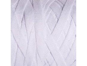 ribbon 751 1502696796