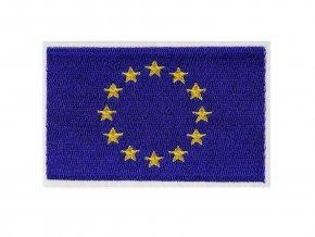Nažehlovačka vlajka