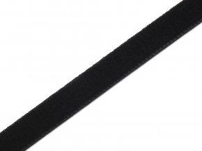 Sametová stuha šíře 6 mm