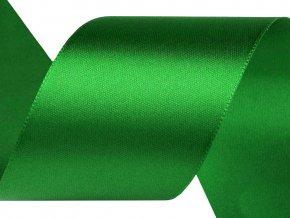 Atlasová stuha svazky po 5 m šíře 40 mm