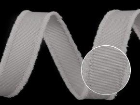 Lampas / rypsový prýmek šíře 17 mm