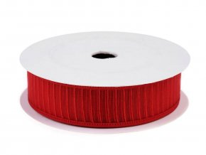 Monofilová stuha šíře 24 mm