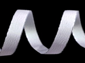 Stuha s AB efektem šíře 15 mm