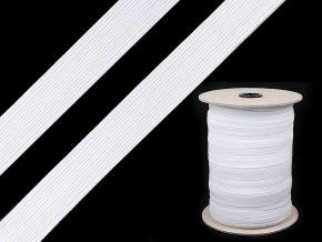 Prádlová pruženka šíře 9 mm