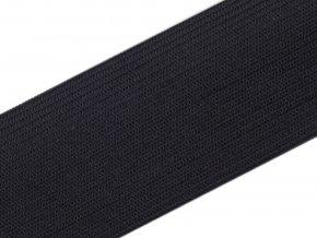 Pruženka hladká šíře 60 mm tkaná