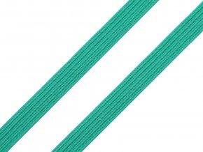Prádlová pruženka šíře 7 mm
