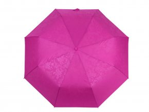 Skládací deštník 2. jakost