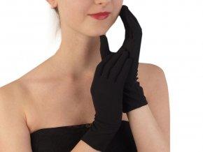 Společenské rukavice dámské