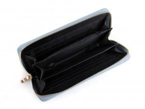 Dámská peněženka 10x19 cm