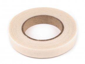 Floristická páska šíře 12 mm