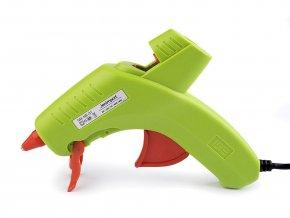 Tavná pistole na lepidlo Ø11 mm