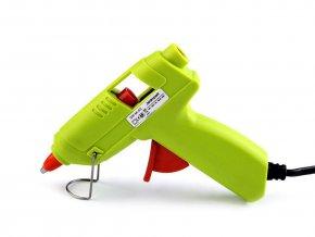 Tavná pistole na lepidlo Ø7-8 mm
