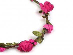 Věneček růže Ø18 cm 2. jakost