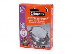 Křišťálová pryskyřice Crystal