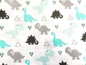 matovi dinosauri