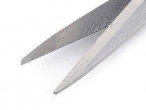Nůžky Solingen délka 16 cm