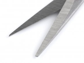 Nůžky Solingen délka 10,5 cm