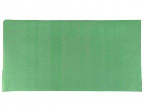 Pěnová guma Moosgummi 50x100 cm