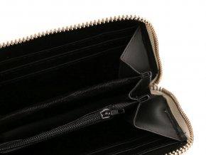 Dámská peněženka jednorožec 10x14 cm