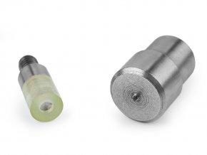 Piston na nýty Ø5 mm