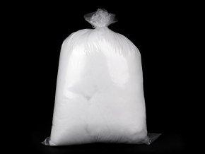 Výplň - viskózová vata 1 kg