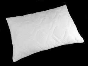 Polštář na spaní 40x60 cm