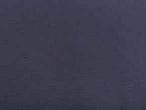 Šatovka polyesterová, krepová