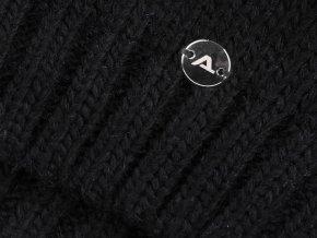 Zimní čepice unisex