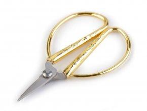 Nůžky odstřihávací délka 8,5 cm