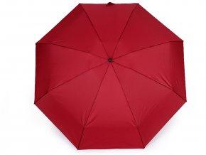 Skládací deštník mini