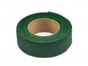 Floristická páska šíře 25 mm