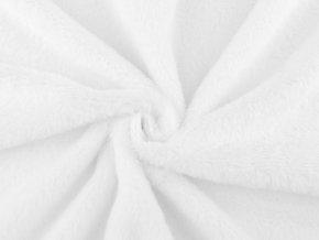 Oděvní / dekorační kožešina
