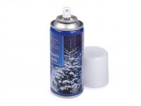 Umělý sníh ve spreji 150 ml