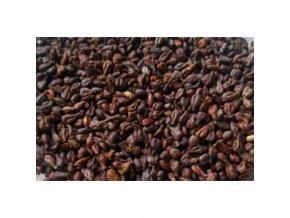 hroznove pecky 250 g