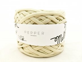 Pepper Hummus