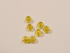 Zeleno-žlutá 176